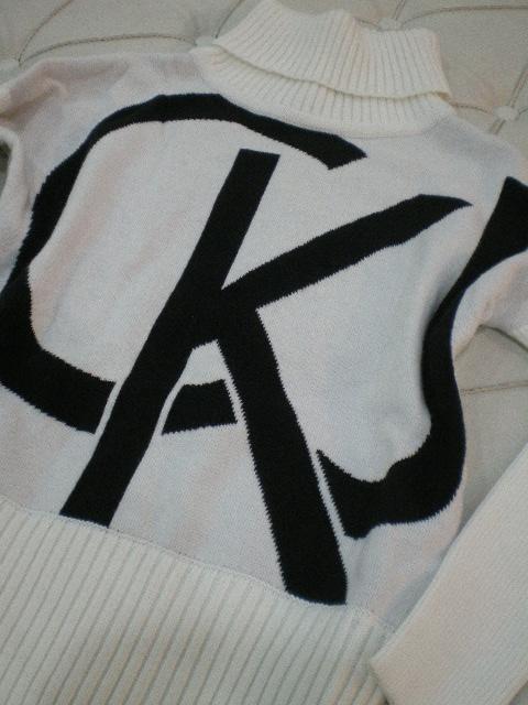 huge discount adf66 1aa02 - Abito CK CALVIN KLEIN
