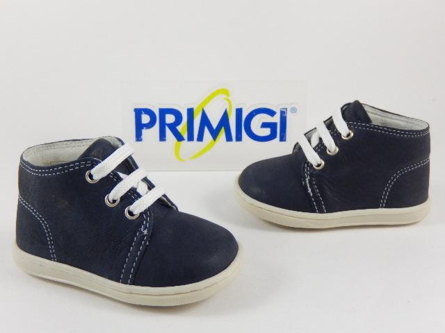 Scarpa PRIMIGI 18 24 - Primigi - Winkids.it 8afc9970236