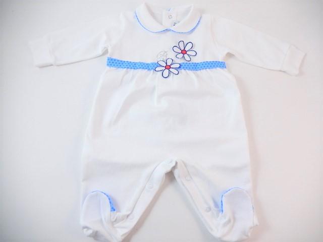 Conosciuto outlet invernale - abbigliamento per bambini - Winkids CA67