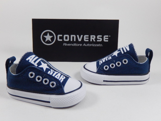 converse 19
