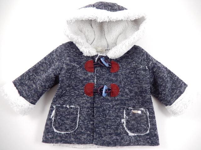 Eccezionale barcellino aut/inv 2018 - abbigliamento per bambini - Winkids OV61