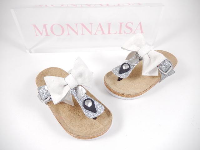 Sandalo MONNALISA 24-30