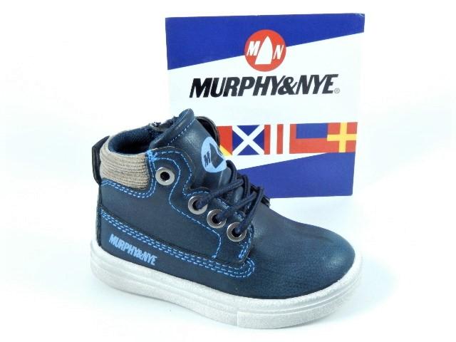 info for fd196 b0db7 Shoes MURPHY & NYE 22/30 - Winkids.it