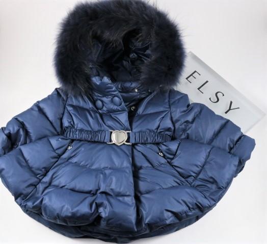 free shipping 2956b 2db3c Abbigliamento Winkids Da Cerimonia Elsy Bambini Bimba Per ...