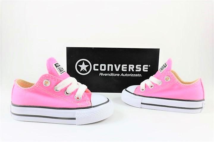 converse 26