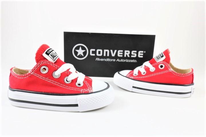 1826 Converse Converse Scarpa Scarpa it Winkids Tqq0tcn