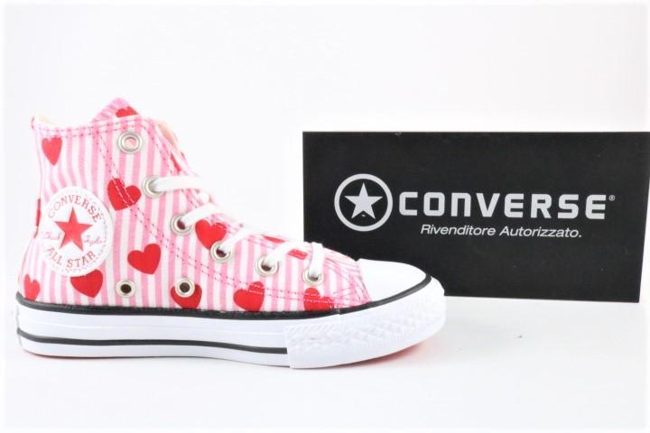 converse 27