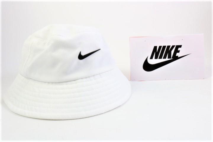 Cappello NIKE 12-24 mesi - Winkids.it 7ea55a8b26d3