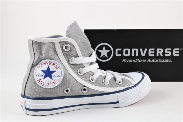 39 converse