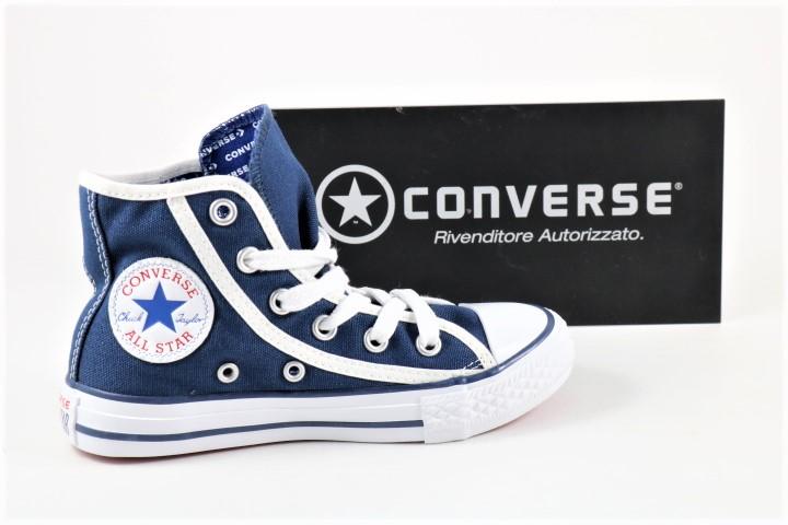 2converse 27