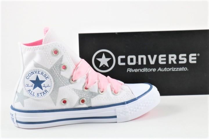 converse 35