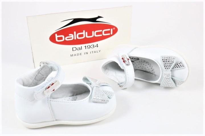 Scarpa BALDUCCI 18 23 - Winkids.it 7f9c42f0335