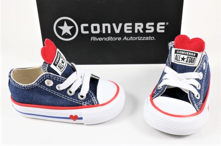 converse 18