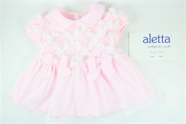 491e18d81c Moda bimbi Aletta – Abbigliamento bambini Winkids