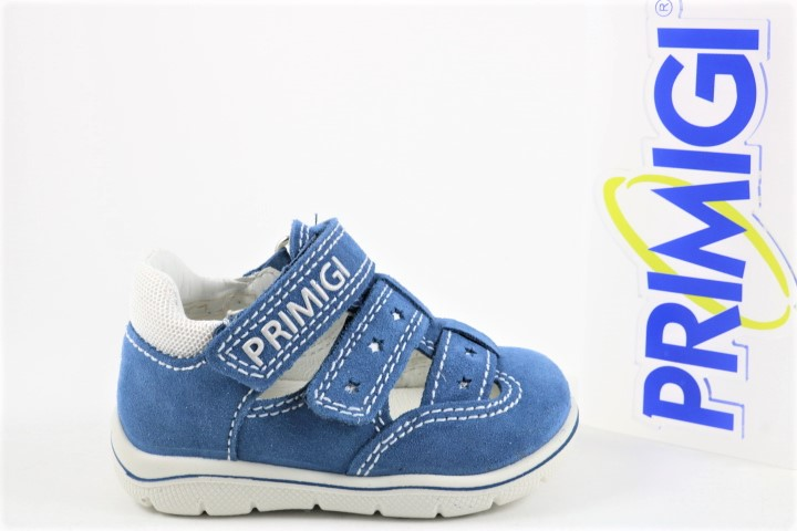 info for 1c0eb c8460 Primigi Shoes PRIMIGI 18-25