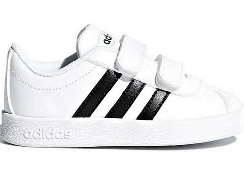 It Winkids Scarpa Adidas 1827 Vnwnm8oy0p sCQrdxth