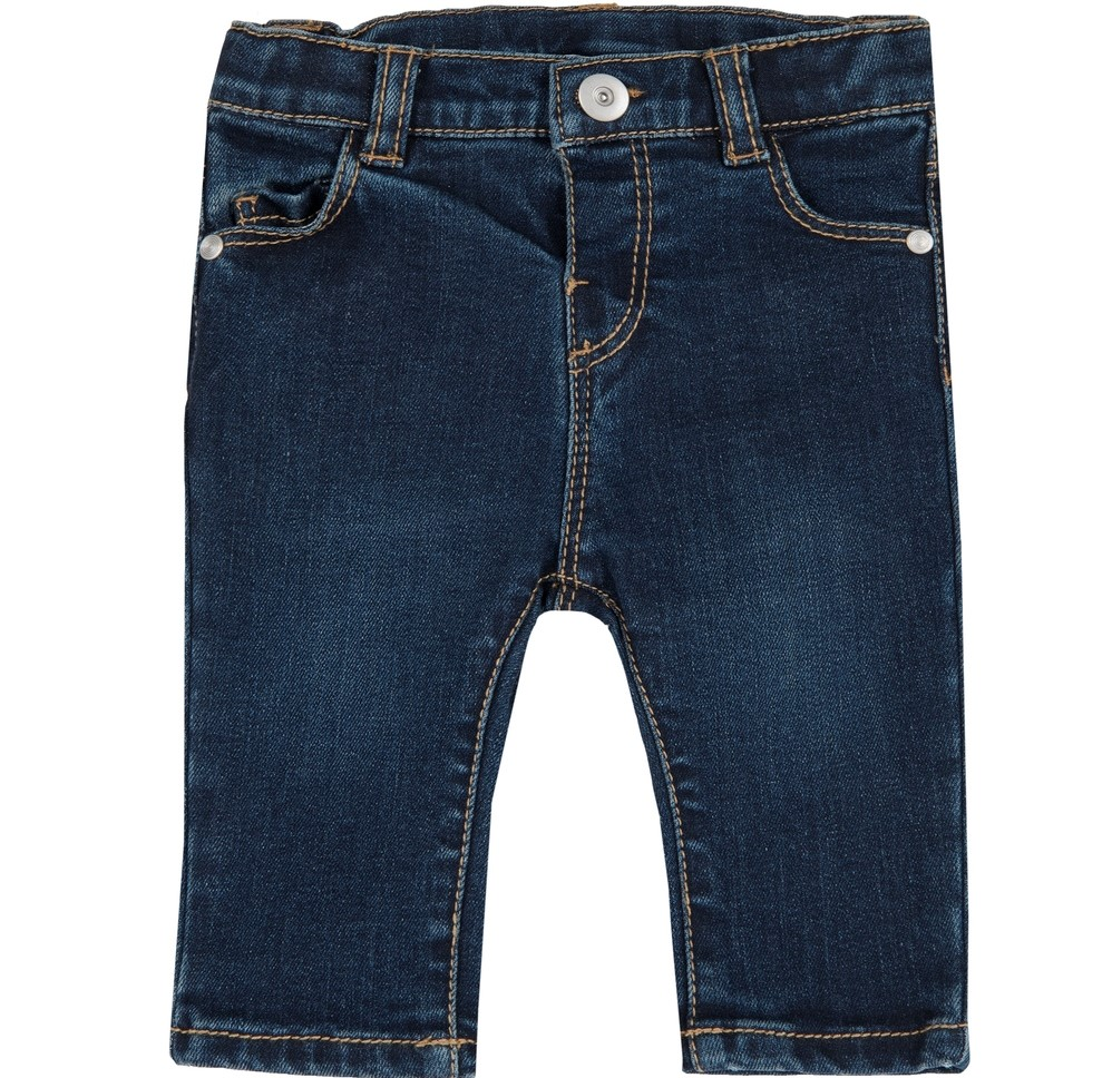 Jeans CHICCO 6mesi/2anni