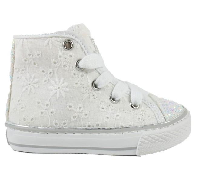 Primigi Shoes PRIMIGI
