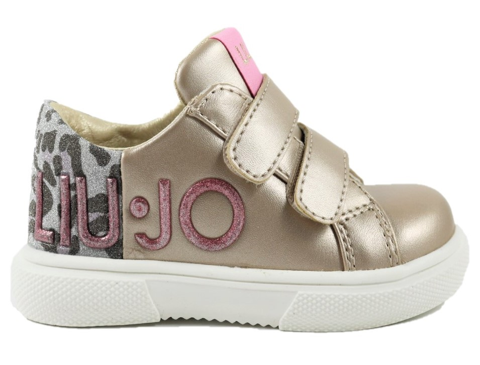 Joven Tentación mimar  buy > scarpe liu jo 2019, Up to 79% OFF