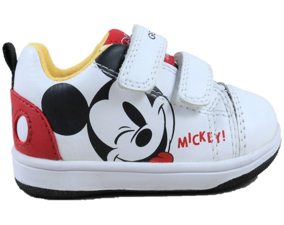 bien fuera x Tienda productos de calidad Shoes GEOX - Winkids.it
