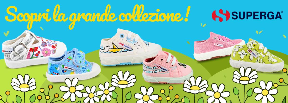 de6af8de2a95cc Abbigliamento per bambini online - Winkids -