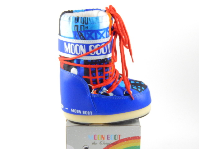 Doposci MOON BOOT 23/26