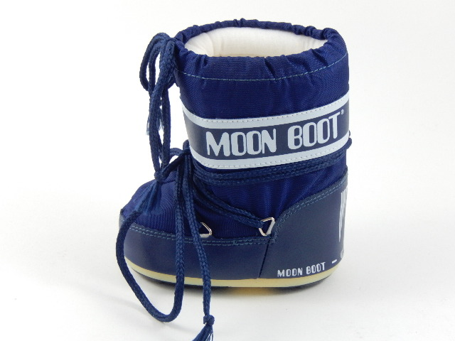 Doposci MOON BOOT 19/22