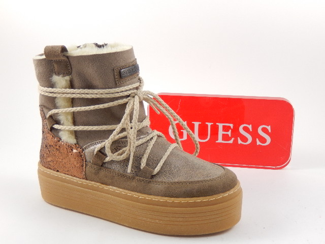Stivaletto GUESS 35/41