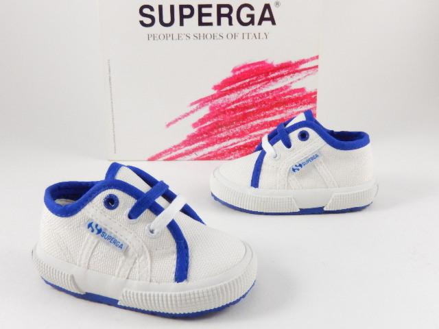 Superga Bambini Winkids Scarpe Per Bimbo Moda – EHSaA7q