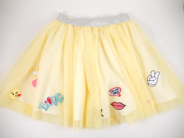 Outlet estivo – Abbigliamento firmato per bambini a prezzi ...