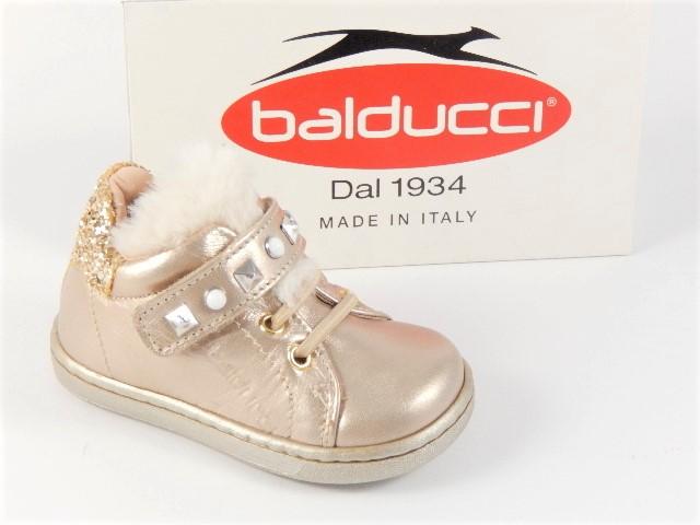 Scarpe Balducci Bambino – Collezione completa Primi Passi Winkids 29c00f29d8e