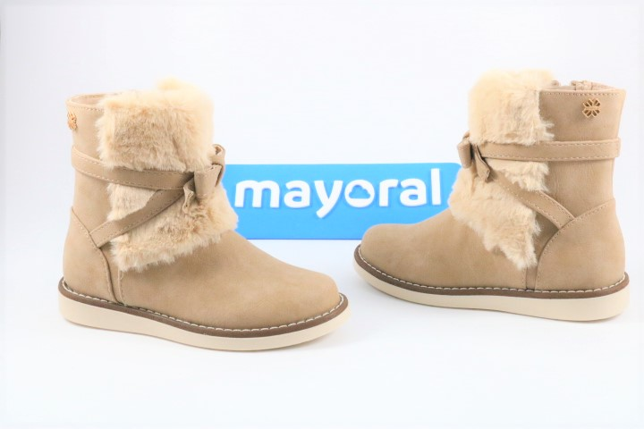 Stivaletto MAYORAL 26/30