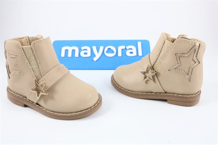 Stivaletto MAYORAL 19/25