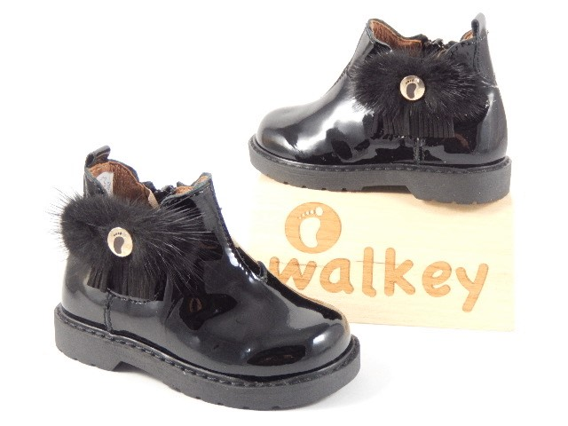 Stivaletto WALKEY 19/26
