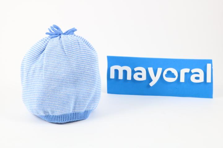 il più grande sconto le più votate più recenti andare online Outlet invernale – Abbigliamento grandi firme bambini ...