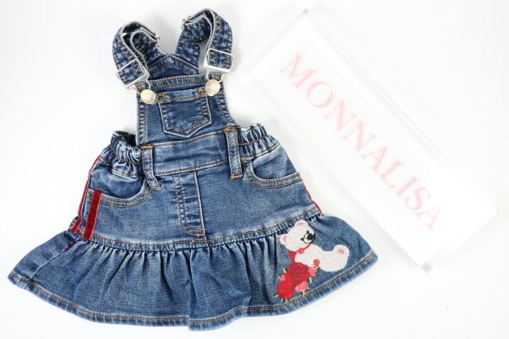 Vestiti per bambini – Le imperdibili offerte Winkids 51654e08a1c