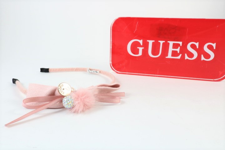 Cerchietto GUESS