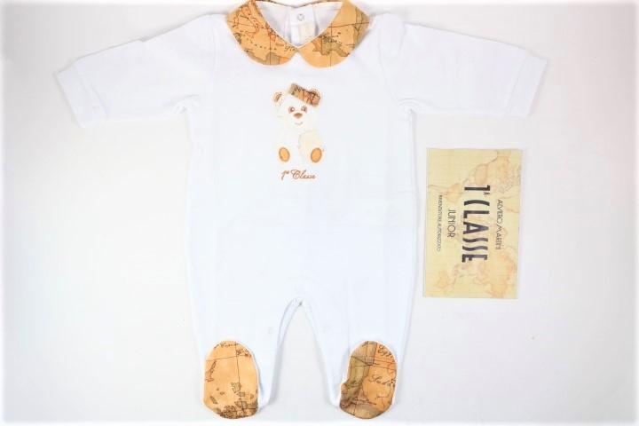 1ª Classe Alviero Martini – Abbigliamento junior e bambini 2e897e67d70
