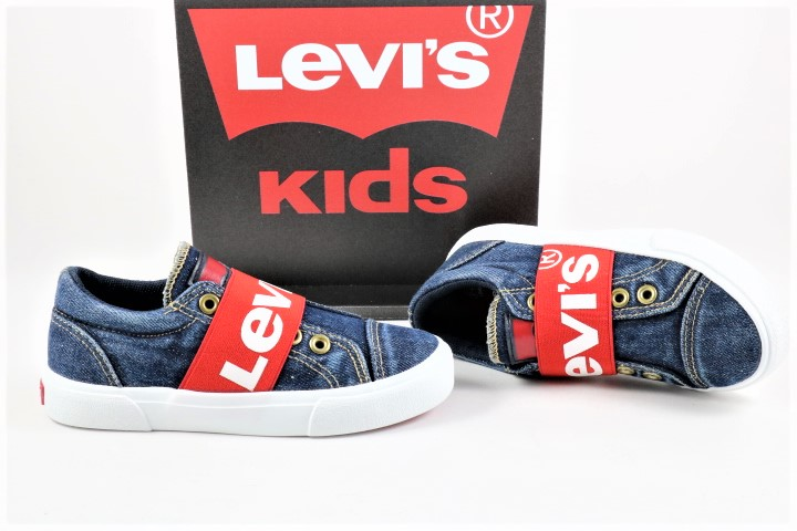 grandi affari miglior fornitore acquista per genuino levi's estate 2019 - abbigliamento per bambini - Winkids