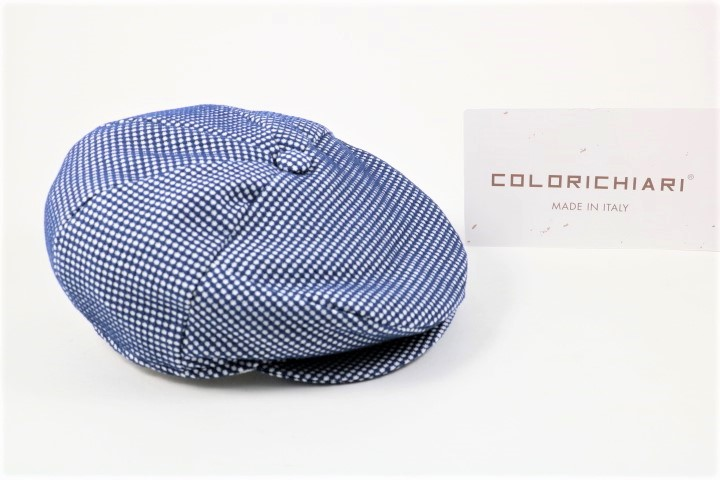 Coppola COLORICHIARI