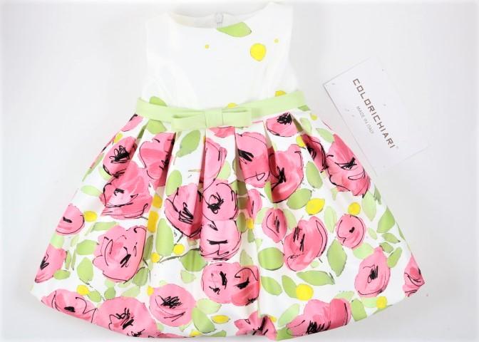 colorichiari - abbigliamento per bambini 4e4da886cd5