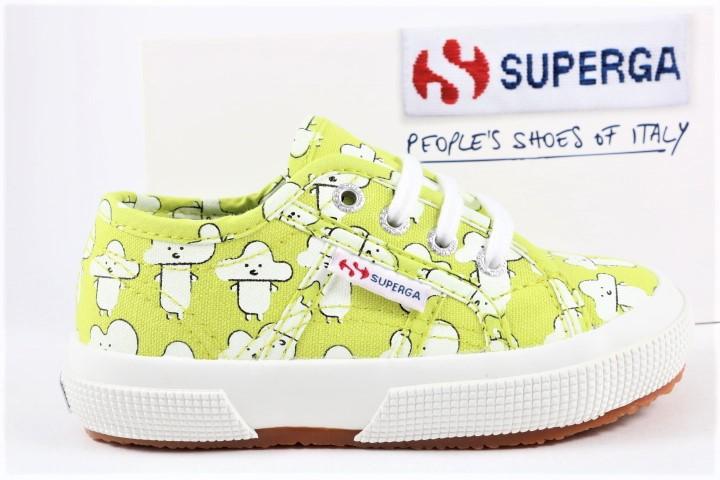 nuovo stile e lusso imballaggio forte aliexpress Scarpe per bambini Superga – Winkids moda bimbo