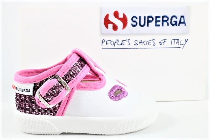 Superga Scarpe Itoxpzuk Gratuita Acquisto Consegna 99 Neonatocompleta e2YbWEH9ID