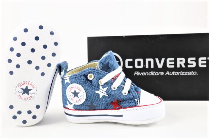 scarpe 20 converse