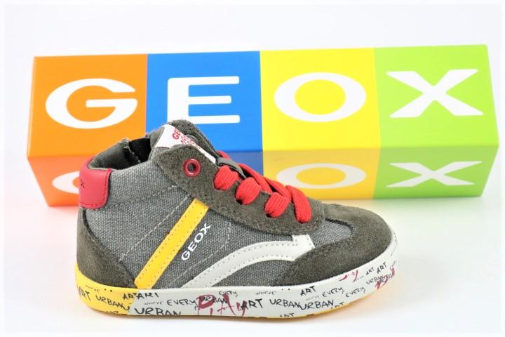 2019 Xupkzi Winkids Bambini Abbigliamento Per Geox Estate ordBxeC