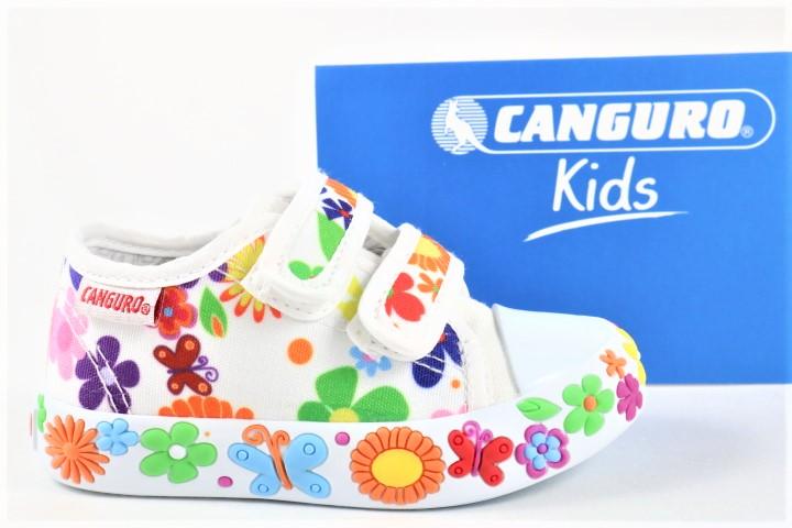 Abbigliamento per bambini online - Winkids bfdb8d84469
