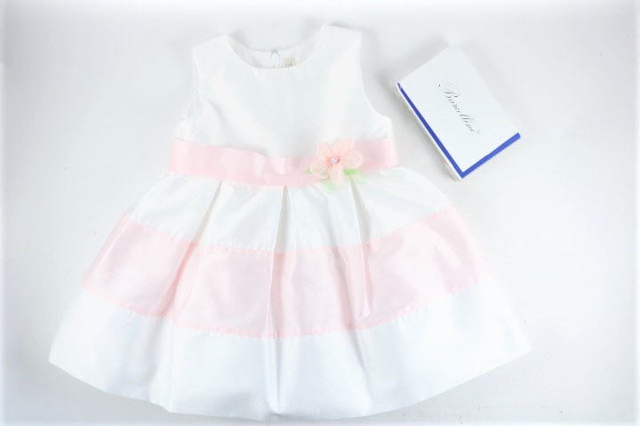 Dress BARCELLINO 9month/2years