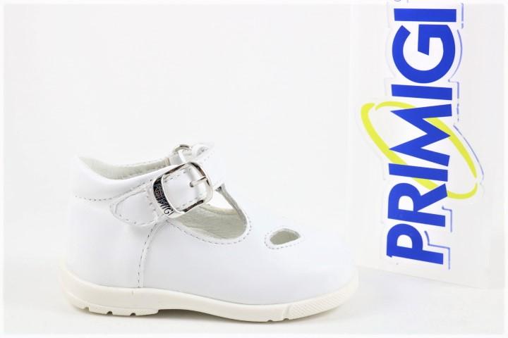 hot sale online 9a748 0d7d5 primigi estate 2019 - abbigliamento per bambini - Winkids