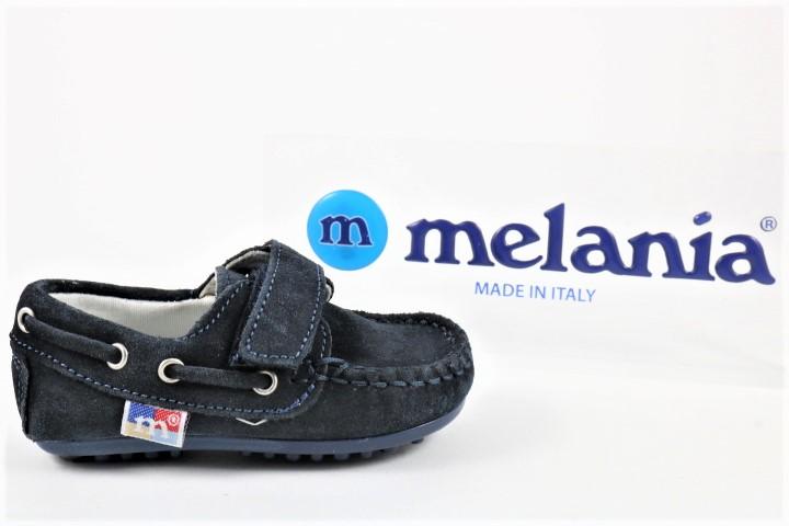 Shoes MELANIA 19-24