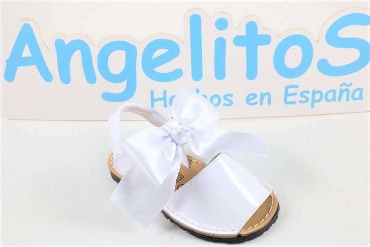 Sandalo ANGELITOS 20-30